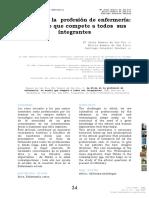 141-532-1-PB (1).pdf