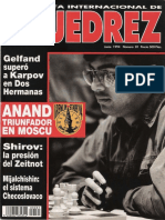 Revista Internacional de Ajedrez 81.pdf