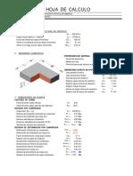 DISEÑO DE INFRAESTRUCTURA NEOPRENO.pdf