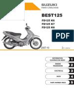 best 125 manual.pdf