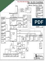 0c323_QUANTA_SA1.pdf