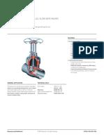 dewrance_parallel_slide_gate_val - Copy 1.pdf