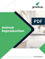 Animal Reproduction.pdf 74