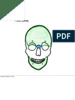 Bones Part 2 Online