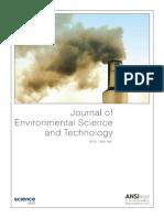 [23]_J_Env_Sci_Technol_2011_04_(06)_Investigation_of_Toxicity_of_Detergents