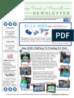 july 2019 hh newsletter