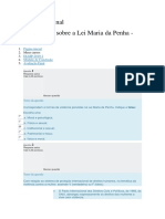 Avaliacao_final_Dialogando_sobre_a_Lei_M.docx