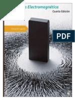 Libro física universidad distrital de Bogotá
