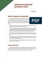 Artigo 890 Codigo Processo Civil