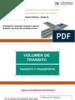 SESION 02 TRANSITO 2019-1.pptx