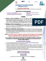 31052019_192547_procedimiento de Reinscripción Periodo 2019-II (1)
