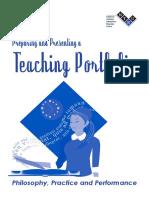 Teaching+Portfolio.pdf