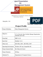 DAIRY MANAGEMENT SYSTEM PROJECT REPORT11.docx