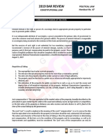 HO 47 - CONSTITUTIONAL LAW (1).pdf
