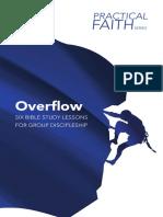 05 Overflow.pdf