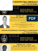 Cursos Libres 2019 2 Actualizado 05-09-2019
