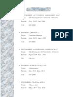 Archivo Adjunto.pdf