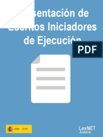 Guía_PE_IniciadorEjecuciók+kknv3
