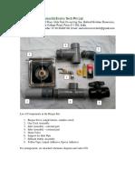 Samuchit Biogas Kit Photograph (1)