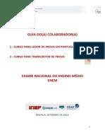 207818980-Guia-do-colaborador-Ledor-e-Transcritor-versao-final-rev30-09-pdf.pdf
