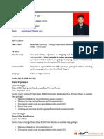 WAWAN SETIAWAN-3.pdf