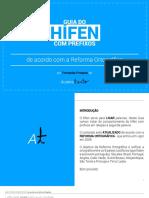 eBook Hifen