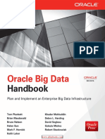 Oracle_Big_Data_Handbook.pdf