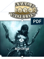 Savage Worlds-test.pdf