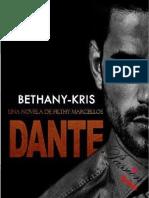 #3.Dante-Filthy Marcellos.pdf