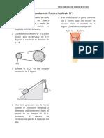 SIMULACRO PC1