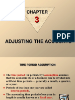 Chapter-3-Adjusting-the-Accounts.pptx