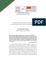 Sin pan y sin trabajo denuncia y resistencia en la novela el trabajo de anibal jarkowski.pdf