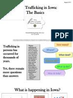 human trafficking in iowa