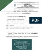Guía Estudiante (1)
