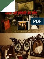 Vivencia y Cambios en El Matrimonio