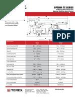 grua terex optima-tc-spec-sheet-0918a5ddc109dd3440df8f7ed13ca8e99626.pdf