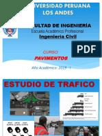 6. PAV - SEMANA 07 - Clase 01 - TRAFICO.pdf