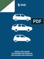 Ct2 Aplicaciones Por Vehiculos
