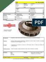 4666DP ES 0036 Ventilador Cement