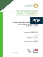 Guia Sensibilizacion Biomasa