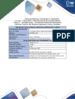 Anexo2_Informe_Tecnico_Linux