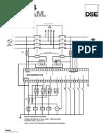 DSE704-Wiring-DIagram.pdf.pdf