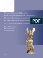 Vol2-The Terracotta Collection.pdf