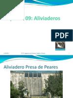 20120416_CAP09_Aliviaderos