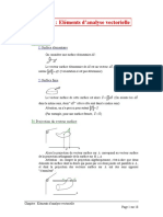 elements_analyse_vectorielle.pdf