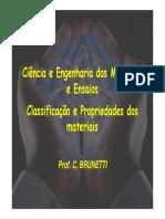 139868610-Aula-01-Introducao-a-ciencia-dos-materiais.pdf