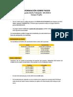 pagos-trujillo-wa-1565026029.pdf