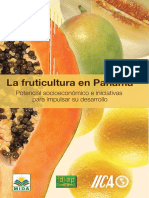 La Fruticultura1
