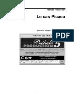 10 Tp Prelude Picaso 10