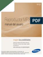 Ypq1-Manual de Usuario